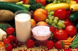 healthy-food-1487647_960_720.jpg