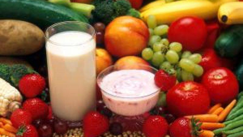 Concurs de soluții pentru combaterea risipei alimentare: Premii de 2 milioane Euro