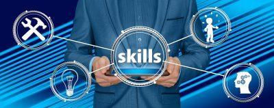 """MFE a publicat ghidul solicitantului """"Creșterea nivelului de calificare a angajaților prin programe de formare continuă corelate cu nevoile pieței muncii"""""""