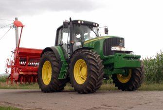 MADR: Modificări aduse schemei de ajutor de stat pentru reducerea accizei la motorina utilizată în agricultură