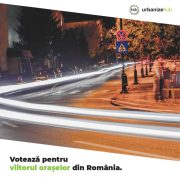voteaza-viitorul-oraselor.jpg