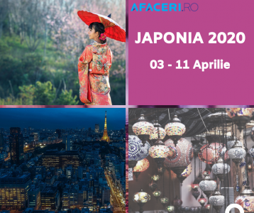 Japonia-2020-e1574850644124.png