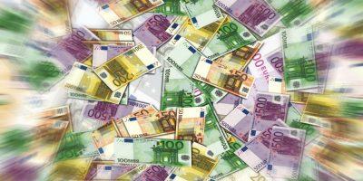 32,65 milioane euro solicitate la rambursare prin Programul Operațional Competitivitate