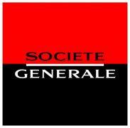 Logo-societe-generale.jpg