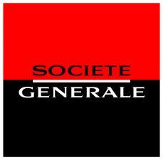 200.000 de euro pentru primul program de finantare al Societe Generale European Business Services
