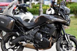 motocicleta.jpg