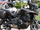 Programul Rabla se aplică din acest an și pentru cumpărarea de motociclete.