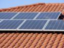 Greenpeace: Programul Casa Verde Fotovoltaice nu a ajutat un cetățean să devină prosumator