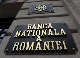 Băncile și IFN-urile pot amâna ratele la credite