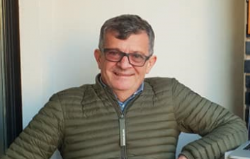 Cristian Sima atrage atenția asupra abuzului de încredere în facilitatea amânării plății ratelor