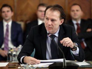 Ministerul Finanțelor Publice propune neimpozitarea cheltuielilor pentru testarea COVID-19 a angajaților