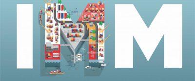 Programul IMM Invest Romania