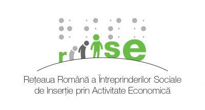 RISE România: scrisoare deschisă adresată Guvernului pentru sprijinirea întreprinderilor sociale