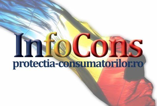 protectia-consumatorului.jpg