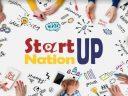 Ministrul Economiei: Am cerut bani pentru toate plățile Start-Up Nation și ajutoare de stat