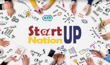 Măsuri în sprijinul beneficiarilor programului Start-Up Nation