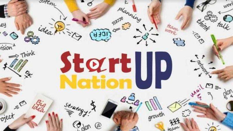 """Noul Start-Up Nation ar putea începe în noiembrie 2020, """"dacă reușim să intrăm în timing"""""""