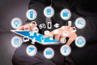 Îmbătrânirea sănătoasă cu sprijinul soluțiilor digitale