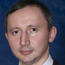 Ce spune profesorul ieşean Andrei Neştian despre creşterea datoriei publice