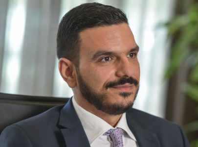 Dimitrios-Goranitis-Deloitte-Romania-scaled.jpg