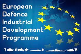 Fondul european de apărare: UE finanțează noi proiecte industriale și de cercetare comune