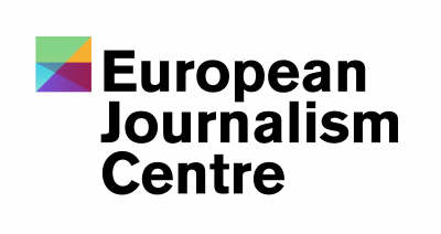 European Journalism COVID-19 Support Fund
