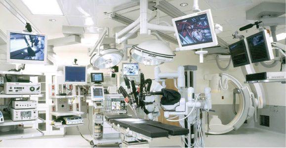 aparatura-medicala.jpg