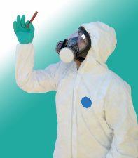Abordări inovative în tratamentul și controlul pacienților infectați cu virusul SARS-CoV-2