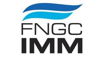IMM Invest în 2 săptămâni: 12 firme creditate, 319 respinse de bănci