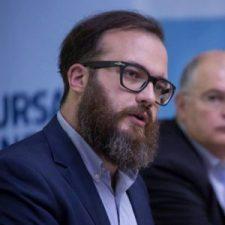 Este posibil ca fondurile europene să fie folosite pentru șomajul tehnic?