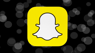 Fond de 890 milioane dolari pentru startup-uri, de la un investitor în Snapchat