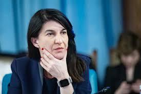 Ministrul Muncii promite măsuri de sprijin pentru companii și după repornirea activității
