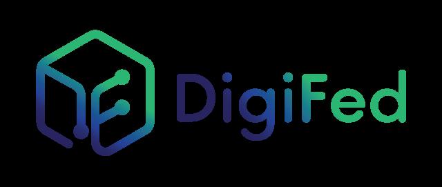 DigiFed-logo-horizontal-M.png