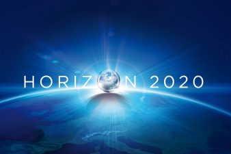 Horizon 2020 funds 22 new projects to ensure the sustainable management of land and waters