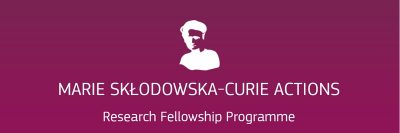 Marie Skłodowska-Curie Actions (MSCA) – Individual Fellowships & Widening Fellowships