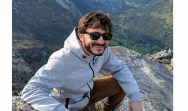 10 milioane dolari pentru un startup fondat de un IT-ist român, fost angajat al Google