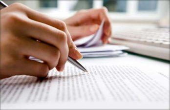 Cum va arăta Fondul Român de Investiții / Va putea investi în companii private