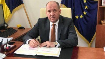 Apelul de urgență al şefului APIA pentru fermierii care vor să beneficieze de subvenţii
