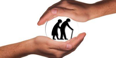 POCU: 18 milioane euro pentru sprijinirea persoanelor vulnerabile în pandemie