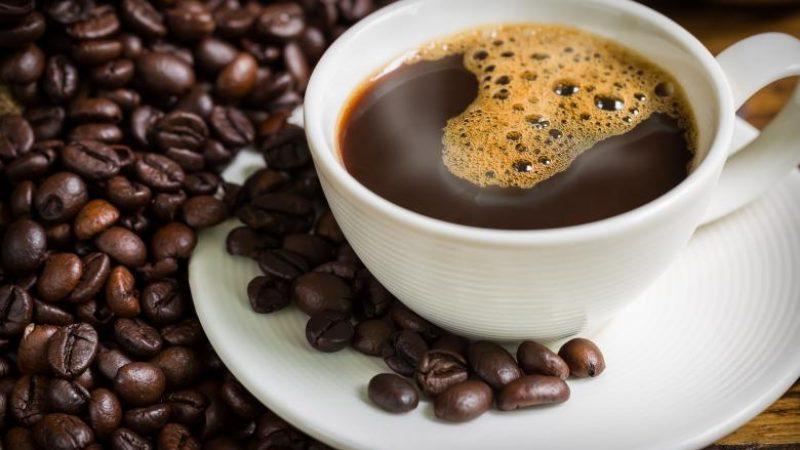 Un startup românesc care livrează cafea a primit o investiție de 10.000 euro