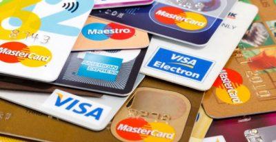 Înregistrare prin sistem video în SPV și plata cu cardul pentru 30 de impozite și contribuții