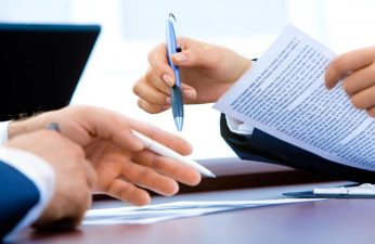 Noul termen de depunere a declarației unice vine și cu reduceri de taxe