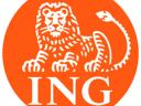 ING Bank, modificare rapidă – reduce avansul la creditele ipotecare, după ce îl majorase recent
