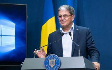 Pentru prima oară în istorie România poate absorbi bani europeni chiar de la începutul următorului exercițiu financiar care începe în 2021