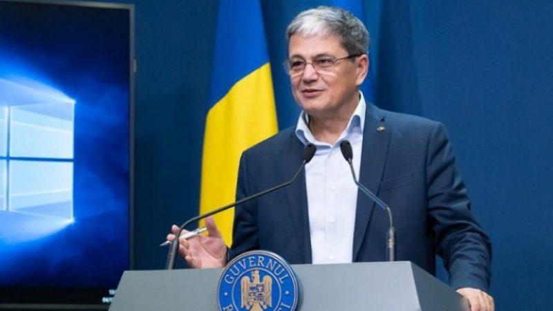 95.000 de locuitori din județul Sibiu vor avea acces la apă și canalizare cu ajutorul fondurilor europene
