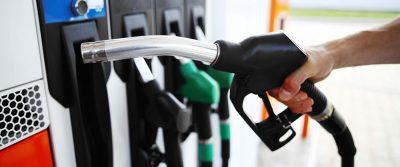 APIA efectuează plata ajutorului de stat pentru motorina aferentă trim. I, anul 2020