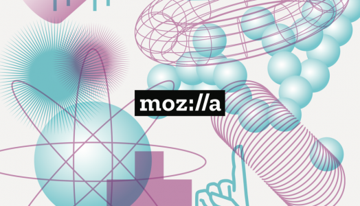 mozilla-1.png