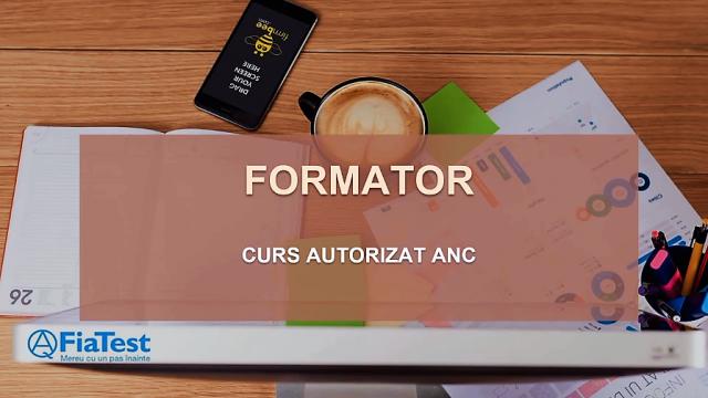 poza-articol-formator-AP.png