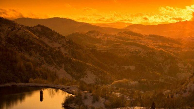 MLPDA finanțează realizarea Planului Urbanistic General la Roșia Montană pentru înscrierea în patrimoniul UNESCO