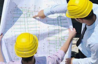 Proiecte europene de 140 milioane lei pentru autoritățile locale și sectorul privat